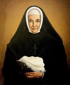 Sœurs de Sainte-Anne