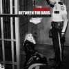Madonna Between The Bars SecretProjectRevolution