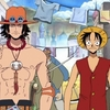 ace&ruffy1.jpg