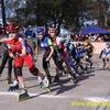 marine 3 pistes 2010.jpg