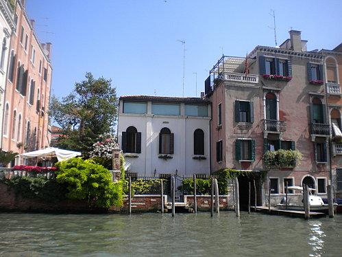 Voyage à Venise juin 2010 055