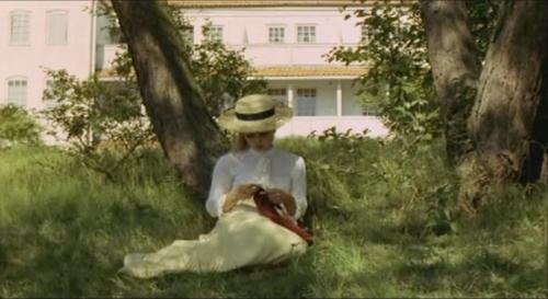 Elvira Madigan, Bo Widerberg, 1967