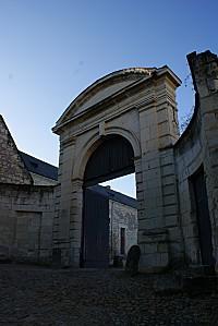 Château Vieux 3
