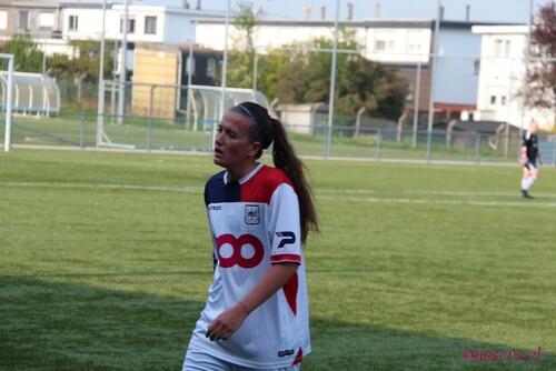 f.c liège-rsca saison 2017-2018
