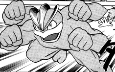 File:Blue Machamp.png