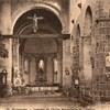 quimper église
