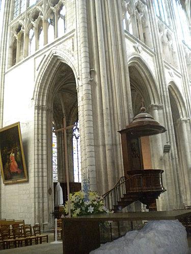 Annick à Tours 889
