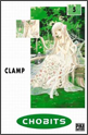 « Chobits : tome 1 » de Clamp
