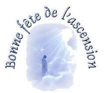 ~~ L'Ascension nocturne ~~~de Cecile Vibarel