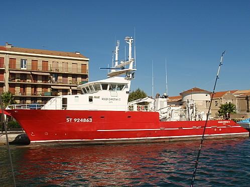 port de sète 013