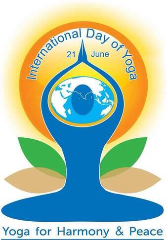 SPRING & SUM 2015 Ecobuilding & Yoga fest