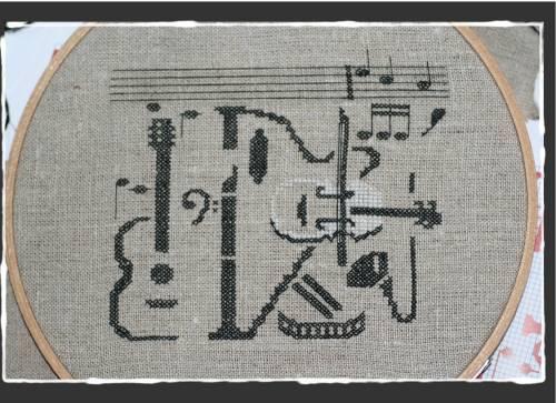 musique a r