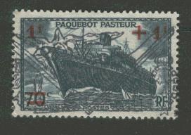 paquebot-pasteur-1941-n-502.jpg