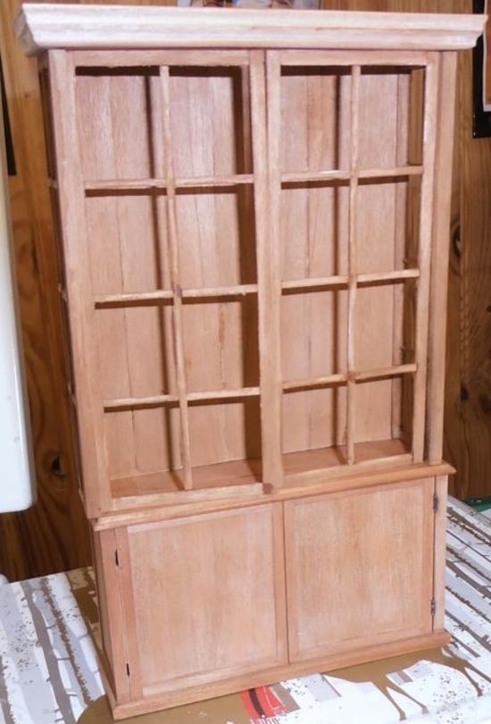 vitrine miniature 3