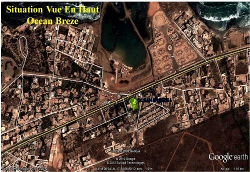 Un Bien Immobilier Au..Sénégal +221 77 269 01 51 * 77 273 75 74