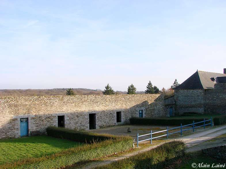 Chateau_des_Rochers_15Fev09_8