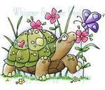 La saison préférée du monde est le printemps. Toutes les choses semblent possibles en mai.