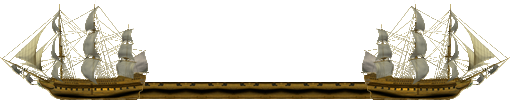 s^éparateur voiliers