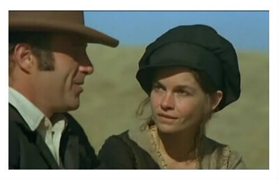 Un autre homme, une autre chance (1977)