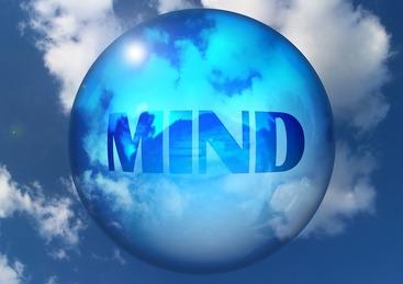 Le rationalisme est-il notre seule source de connaissance ?
