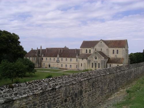 Etape05-Dun sur Auron(18)-Meaulne(03)
