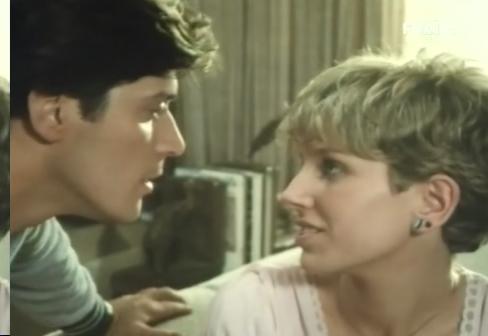 Diana et Chip