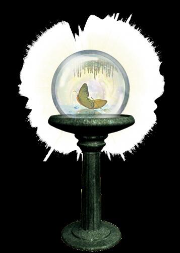 Lanternes Diverses Série 3