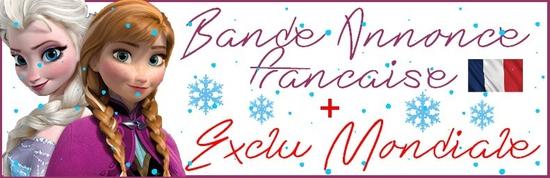 banniere454