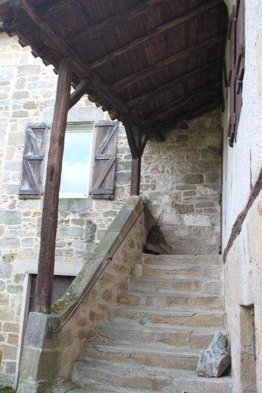 escaliers à Cardaillac (3)