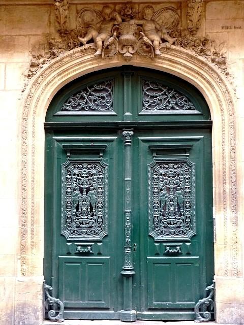 Les portes de Metz 142 Marc de Metz 06 04 2013