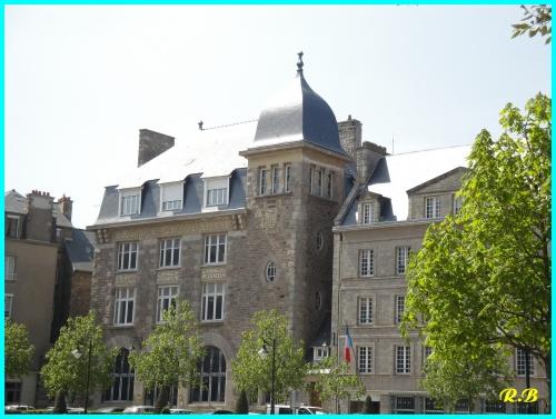 St Malo 2