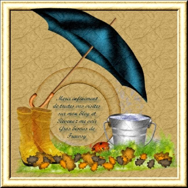 Alimentation 3:  8 super trucs cuisine de Martha Stewart à adopter