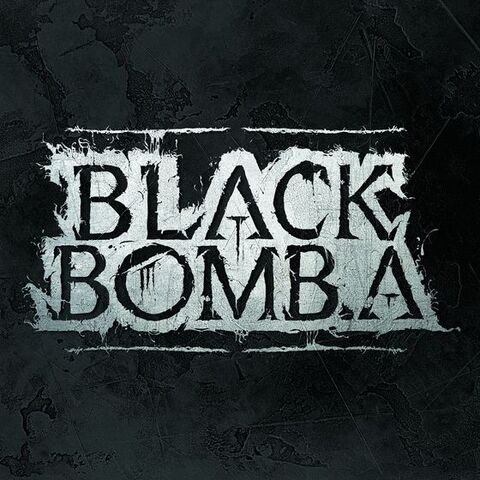 "BLACK BOMB A - Infos à propos du nouvel album ; Clip ""Wake Up"""