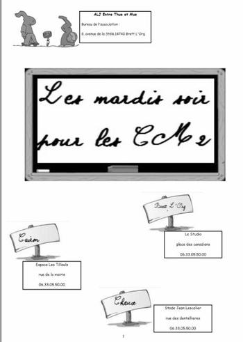 cm2 page 1