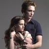 Edward et Bella 01