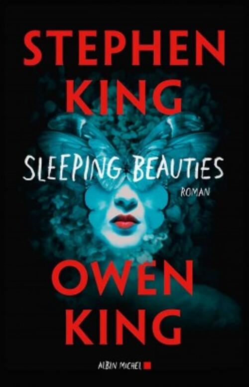 """""""Sleeping Beauties"""" une intrigue passionnante, une ode à la femme, à la nature, sur fond apocalyptique"""