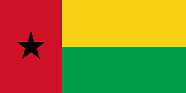800px-Flag_of_Guinea-Bissau_svg.png