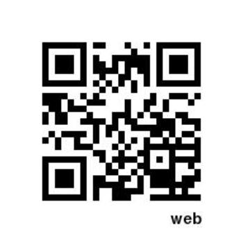 1085454_10151869238017125_435565560_n