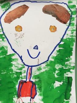 Arcimboldo et ses portraits