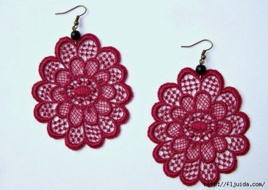 105914315_large_lacefloralearrings