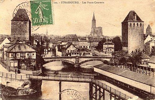les-ponts-couverts.jpg