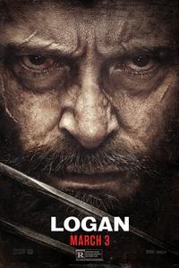 Logan : Dans un futur proche, un certain Logan, épuisé de fatigue, s'occupe d'un Professeur X souffrant, dans un lieu gardé secret à la frontière Mexicaine. Mais les tentatives de Logan pour se retrancher du monde et rompre avec son passé vont s'épuiser lorsqu'une jeune mutante traquée par de sombres individus va se retrouver soudainement face à lui. ,,, ----- ,,, Origine : Américain  Réalisation : James Mangold  Durée : 2h 17min  Acteur(s) : Hugh Jackman,Patrick Stewart,Dafne Keen  Genre : Action,Science fiction,Aventure  Date de sortie : 1 mars 2017  Année de production : 2017  Distributeur : Twentieth Century Fox France  Critiques Spectateurs : 4,4