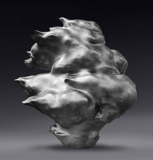 Li Chen, l'ascèse dans l'art