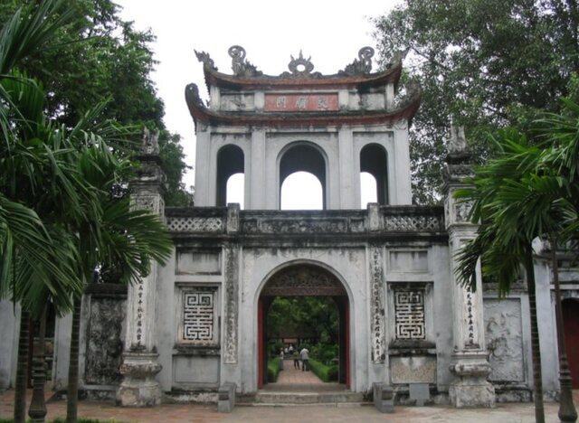 Blog de lisezmoi : Hello! Bienvenue sur mon blog!, Le Vietnam : Hanoi