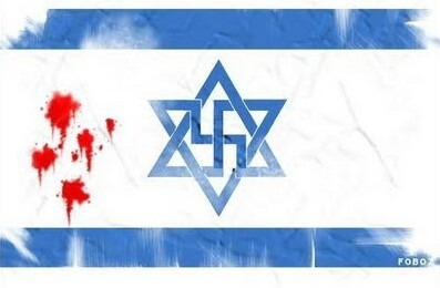 sionisme-sang.jpg
