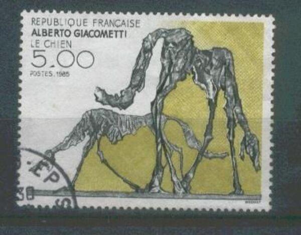 giacometti---2383---scupture.jpg