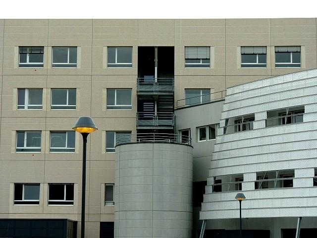 Metz L'hôpital de Mercy 37 Marc de Metz 23 09 2012