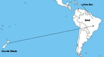 map_13_fr