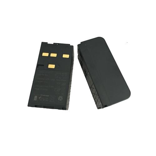 GEB121 Batterij