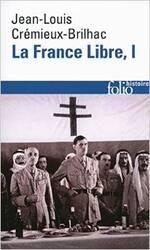 * La France Libre en deuil : disparition de Jean-Louis CREMIEUX-BRILHAC